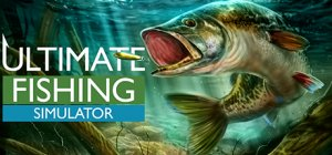 Ultimate Fishing Simulator per PC Windows