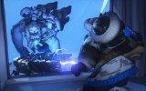 Tutto quello che dovete sapere sulle celebrazioni natalizie di Blizzard - Notizia