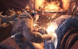 Le migliori armi di Monster Hunter: World - Speciale