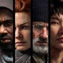 Apocalisse zombi in Overkill's The Walking Dead