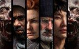 Apocalisse zombi in Overkill's The Walking Dead - Anteprima