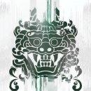 La recensione di Rainbow Six: Siege - Operazione White Noise