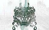 La recensione di Rainbow Six: Siege - Operazione White Noise - Recensione
