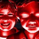 Luci e ombre - la recensione di Shadows Remain