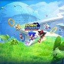 Il trailer di lancio di Sonic Runners Adventure