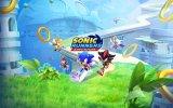Il trailer di lancio di Sonic Runners Adventure - Video