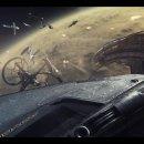 Un nuovo video di Star Citizen parla delle diverse modalità di volo, Roberts dà una piccola anticipazione su Squadron 42