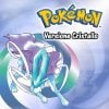 Pokémon Versione Cristallo per Nintendo 3DS