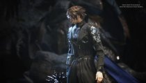 Lost Soul Aside - Video gameplay della demo PlayStation Experience 2017