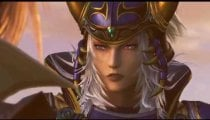 Dissidia Final Fantasy NT – Jump Festa Trailer