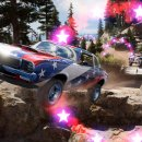 Vediamo qualche nuova immagine di Far Cry 5