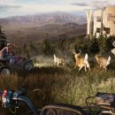 Far Cry 5: un utente ha ricreato la casa di Resident Evil VII biohazard all'interno del gioco