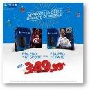 Tante offerte legate al mondo PlayStation per il Natale