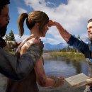 Far Cry 6 già in lavorazione: un sondaggio chiede agli utenti dove vorrebbero fosse ambientato il gioco