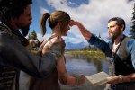 La campagna di Far Cry 5 sarà giocabile offline, confermata la presenza delle microtransazioni