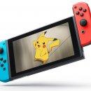 Pokémon per Nintendo Switch: le creature già possedute potranno essere utilizzate nel prossimo capitolo in sviluppo