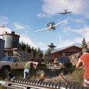 """Far Cry 5 si mostra in un nuovo trailer intitolato """"La Resistenza"""""""