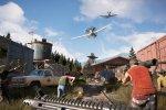 Far Cry 5: ecco l'elenco di tutti i Trofei