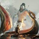 Primi screenshot per Rune: Ragnarok, il nuovo titolo sandbox degli autori di Prey