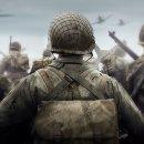 Call of Duty: WWII è stato il gioco più venduto a novembre negli USA: missione compiuta?