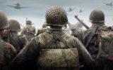 Call of Duty: WWII è stato il gioco più venduto a novembre negli USA: missione compiuta? - Notizia