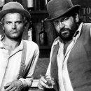 Leggete il provato di Bud Spencer & Terence Hill: Slaps And Beans, altrimenti ci arrabbiamo
