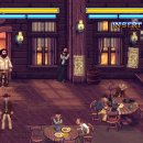 Bud Spencer & Terence Hill: Slaps and Beans ha una data d'uscita su PS4, Xbox One e Nintendo Switch