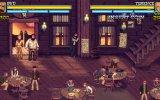 Bud Spencer & Terence Hill: Slaps and Beans è disponibile da oggi in versione completa su Steam - Notizia