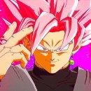 Goku Black, Bills e Hit nel nuovo trailer di Dragon Ball FighterZ