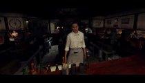 L.A. Noire: The VR Case Files - Trailer di lancio