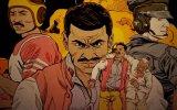 Fuga per la vittoria - la recensione di Wolfenstein II: Le Avventure di Pistolero Joe - Recensione