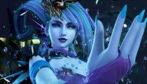 Dissidia Final Fantasy NT - Video gameplay della modalità Core Battle #2