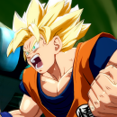 L'open beta di Dragon Ball FighterZ si svolgerà il 14 e 15 gennaio