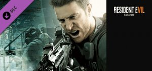 Resident Evil 7 biohazard - Nessun Eroe per PC Windows