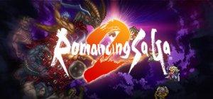 Romancing SaGa 2 per PC Windows