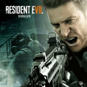 Resident Evil 7 biohazard - Nessun Eroe per PlayStation 4