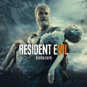 Resident Evil 7 biohazard - End of Zoe per PlayStation 4