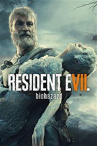 Resident Evil 7 biohazard - Fine di Zoe per Xbox One