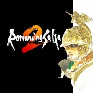 Romancing SaGa 2 per PlayStation Vita