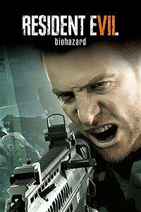 Resident Evil 7 biohazard - Nessun Eroe per Xbox One
