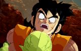 Il mese di Dragon Ball: da Super a FighterZ in trenta giorni - Speciale