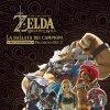 The Legend of Zelda: Breath of the Wild - La Ballata dei Campioni per Nintendo Switch