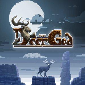 The Deer God per Nintendo Switch
