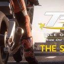 """TT Isle of Man - Trailer """"The Siren"""""""