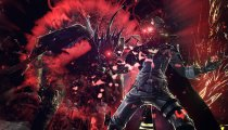 Code Vein - Video Anteprima