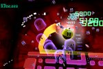 Il trailer di lancio di Pac-Man Championship Edition 2 Plus per Nintendo Switch