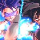 Nuovi contenuti in arrivo questo inverno per Dragon Ball Xenoverse 2