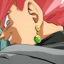 Domani e dopodomani si svolgerà una seconda open beta di Dragon Ball FighterZ