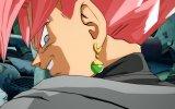 Domani e dopodomani si svolgerà una seconda open beta di Dragon Ball FighterZ - Notizia