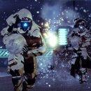 Destiny 2, data d'uscita del cross-save